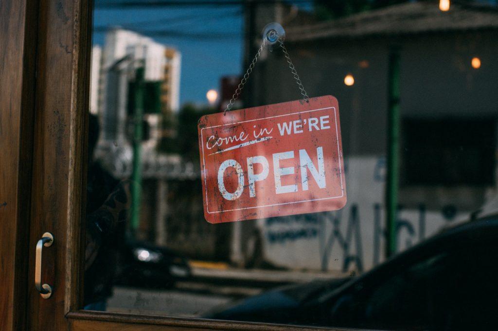 small business survive covid-19